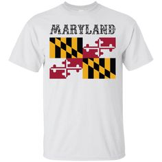 Hi everybody!   Maryland State Flag T-Shirt - Maryland Pride Tee MD   https://zzztee.com/product/maryland-state-flag-t-shirt-maryland-pride-tee-md/  #MarylandStateFlagTShirtMarylandPrideTeeMD  #MarylandMaryland #StateMD #FlagMarylandMD #T #ShirtMD #MarylandMD #Tee #MarylandMD #Pride #TeeMD #MD