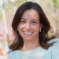 ESPECIAL ELECCIONS: Entrevista a: Iolanda Pineda - PSC: http://www.ddo.cat/eleccions-entrevista-iolanda-pineda-psc/