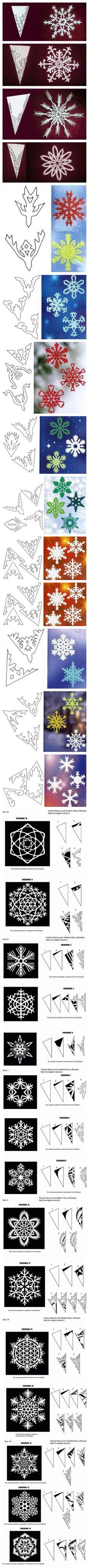 best noel images on pinterest christmas crafts christmas