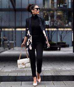 WEBSTA @ milano_streetstyle - Beautiful via @world_lifestyle_blog  @shortstoriesandskirts ✔️✔️✔️Check link in bio.