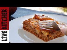 French Toast, Breakfast, Recipes, Food, Youtube, Morning Coffee, Essen, Meals, Eten