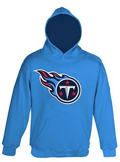 "NFL Youth Boys 8-20  Tennessee  TITANS ""PRIMARY"" PULLOVER HOODIE -TMC DK Navy S (8)  https://allstarsportsfan.com/product/nfl-youth-boys-8-20-tennessee-titans-primary-pullover-hoodie-tmc-dk-navy-s-8/  Officially licensed by NFL Great way to show team spirit on game day Maximum comfort in one easy to clean style"