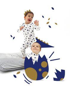 Nos petits matelots sont un peu trop excité à l'idée d'être avec leurs copains ce soir ! #Pyjamaparty #Happy #Friends #petitbateau Pyjamas Party, Homemade Cakes, Colorful Decor, Cinderella, How To Memorize Things, Disney Princess, Friends, Disney Characters, Pretty