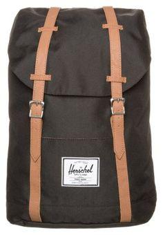 fed3a24117 13 fantastiche immagini su Fashion | Backpack purse, Bags e Dressy ...