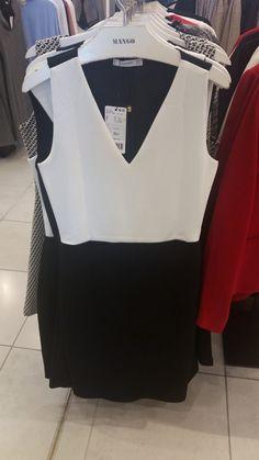 – Women's Mango Dress – House Of Fraser, Dundrum Shopping Centre House Of Fraser, House Dress, Shopping Center, Dublin, Centre, Mango, Women's Fashion, Dresses, Manga