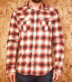 1000 images about my country boys style on pinterest for Country girl flannel shirts