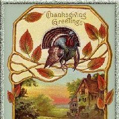 #thanks #thanksgivingdinner #thanksgiving by mysweetnic