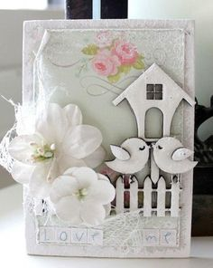 www.weddbook.com everything about wedding ♥ Cute Wedding Invitation #weddbook #wedding #invitation