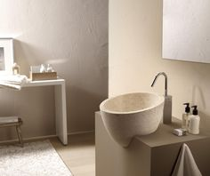 Cocoon Exclusive Bathroom Collections And Design Projects Delectable Exclusive Bathrooms Designs Decorating Inspiration