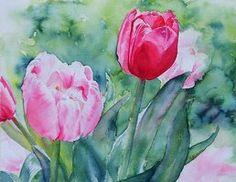 Spring Fresh by rsharts