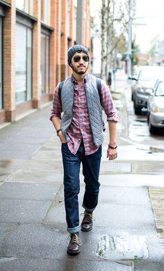 #style #men #street #casual #zara #j.crew #colehaan