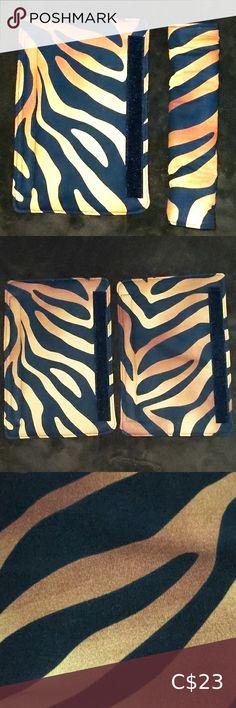 Guitar Bag, Tiger Print, Shoulder Pads, Car Seats, Belt, Cover, Check, Shopping, Style
