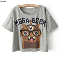 Cheap t-shirt golf, Buy Quality top brand t-shirt directly from China top 10 best boxer Suppliers: pink fox pattern ,  Light gray three strange pattern ,       Size----Shoulder: 60cm , Bust :110c