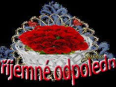 4th Of July Wreath, Wreaths, Decor, Decoration, Door Wreaths, Deco Mesh Wreaths, Decorating, Floral Arrangements, Garlands
