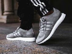 on sale 7c5d5 5c695 7 Best King Push EQT images in 2017 | Adidas sneakers ...
