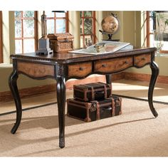 British old world map writing desk and chair writing desk and british old world map writing desk and chair writing desk and british gumiabroncs Choice Image