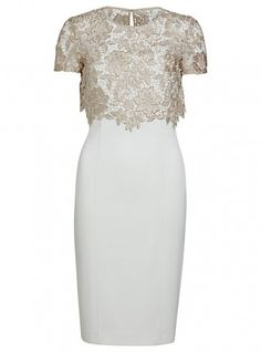 Fantastic range of great fitting, flattering plus size wedding outfits and dresses. Perfect for the plus size mother of the bride or groom, as well as plus size wedding guest. Mature Bride Dresses, Nice Dresses, Shift Dresses, Older Women Wedding Dresses, Maxi Dresses, Lounge Dresses, Fitted Dresses, Blush Dresses, Dressy Dresses