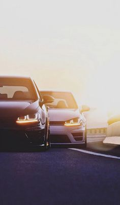 this is Two cars on Road PicsArt Editing Background HD wall background wall editing background colourfull editing background Blur Background Photography, Editing Background, Picsart Background, Hd Backgrounds, Car Wallpapers, New Luxury Cars, Light Background Images, Futuristic Cars, Modified Cars