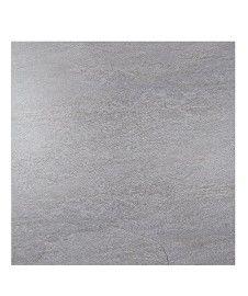 Quarzite Di Barge (Grey)