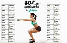 Pin on Beauty Pin on Beauty Fitness Herausforderungen, Fitness Goals, Health Fitness, Butt Workout, Gym Workouts, At Home Workouts, Health Trends, Loose Weight, Gym Time