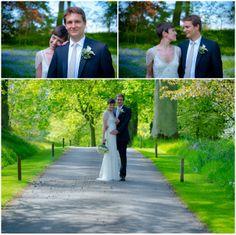 1920s Influenced: Castle   Real Wedding - Wedding Inspiration & Ideas   UK Wedding Blog: Want That Wedding - Wedding Inspiration & Ideas   UK Wedding Blog: Want That Wedding