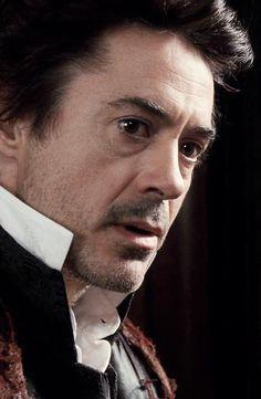 Sherlock Holmes Robert Downey, Robert Downey Jr, Jude Law, Short Film, Actors, Drawing, Movies, Outfits, Rober Downey Jr