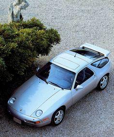 Automobilia 1984 Autovisie Magazin 26 Porsche 944 Nissan 300 Zx Alfa Romeo 90 Audi 14 Subaru