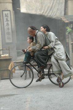 """Phạm Băng Băng rạng ngời ở lễ ra mắt """"Thập nguyệt vi thành"""""""