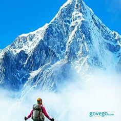 Kış için kayak planı olanlar? Özellikle yılbaşı tatilini Kartepe'de geçirmek harika olabilir mi acaba? ⛷⛄️☃️ -  govego.com