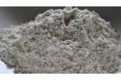 The benefits of Kaolin Clay are many. See them here.