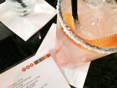 FEZ in Phoenix: Happy Hour Report Card