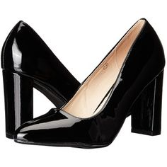 Womens Shoes C Label Lychee 1 Black