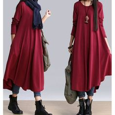 #trend#2015ilkbaharyaz#moda#butik#tarz#salaş#kombin#vitrin#otantik#tasarim#kıyafet#etek#şalvar#pardesü#çanta#kadın#pantalon#elbise#sakarya#hırka#etnik#tunik#kap#marka#barika#istanbul#islam#dikim#panço#style#