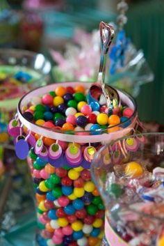candy-bar-27.jpg