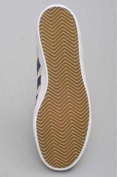 Chaussures de skate Adidas skateboarding-Kiel-FW16 17 b88255e6bf