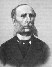 Мешерский Александр Васильевич (1822-1900)