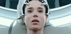 First Trailer for 'Flatliners' Remake Featuring Diego Luna & Ellen Page http://www.firstshowing.net/2017/first-trailer-for-flatliners-remake-featuring-diego-luna-ellen-page/?utm_campaign=crowdfire&utm_content=crowdfire&utm_medium=social&utm_source=pinterest