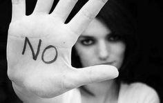 ... Asesoramiento de la Violencia de Género. ¡No estás sola!.