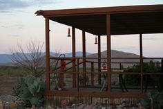 $595 ~ $695 Week, $129 Nightly w/ 3 Nt min, $2250-$2450 Month Stay~ Ranch 360 Mt Views. Birders Delight~Hummingbird Ranch Vacation House with  Wi-Fi. Vacation Ranch Rental in Pearce. http://vacationhomerentals.com/68121  520-265-3079 to book