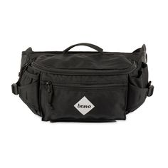 Bravo Co Driff Block I Bag Cordura / Black / White Concealed Carry Belt, Paracord Knots, Shoulder Bag, Black And White, Bags, Handbags, Black N White, Shoulder Bags, Black White