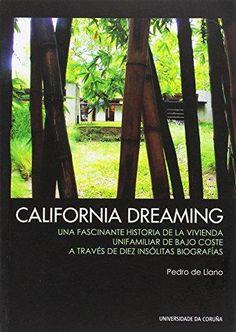 Piscina Interior, California, Interior Exterior, The Unit, America, Architecture Office, Architects, Scenery, Usa