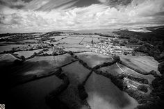 Dartmoor, Devon Dartmoor, Devon, Landscape Photography, Mountains, Nature, Travel, Viajes, Landscape Photos, Naturaleza