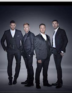 Boyzone Love Will Save The Day Rhino Records Promo CD Single Ronan Keating? No Matter What Lyrics, Brian Mcfadden, Ronan Keating, Addicted To Love, Irish Boys, Music App, Family Show, Save The Day, Film Music Books