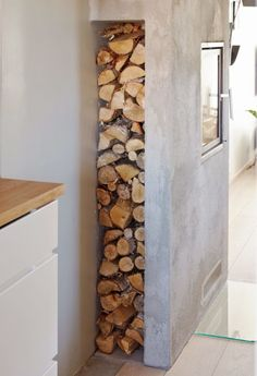 4 Industrious Cool Tricks: Real Rock Fireplace shiplap fireplace art is.Fireplace Bookshelves Farmhouse fireplace with tv chandeliers. Tv Over Fireplace, Country Fireplace, Simple Fireplace, Fireplace Update, Fireplace Bookshelves, Fireplace Garden, Double Sided Fireplace, Shiplap Fireplace, Fireplace Mirror