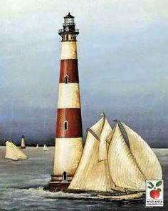 Hoy os traigo un poquito de mar¡¡¡ el mar me encanta¡¡¡ ese olor a salitre..., a mar..el ruido de las olas..l...
