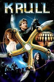 Netflix schöne fantasy filme The Best