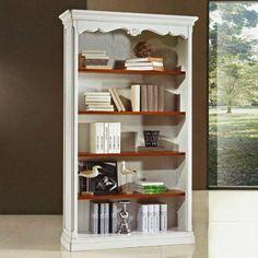 Bibliothèque 120 cm x h 42 207 en bois de fabrication ita... https://www.amazon.fr/dp/B00B4CY928/ref=cm_sw_r_pi_dp_NlJsxbDSH0TRF