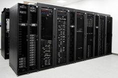 Flesk Telecom com 100 Mbps simétricos