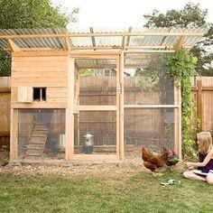 garden_coop.jpg 250×250 pixels