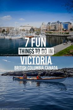7 Fun Things to Do in Victoria, British Columbia, Canada. Located on the southern end of Vancouver Island, Victoria, B. has the mildest climate in Canada. Vancouver British Columbia, Canada Vancouver, Vancouver Travel, Victoria British Columbia, Nanaimo British Columbia, Vancouver Vacation, Backpacking Canada, Canada Travel, Columbia Travel